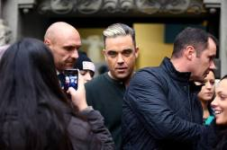 RW en Milan