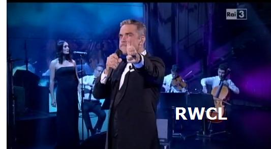 RW en Italia 23-Nov