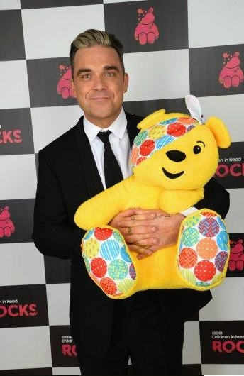 robbie-williams (2)