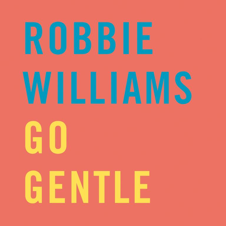 Robbie-Williams-Go-Gentle-2013-1200x1200