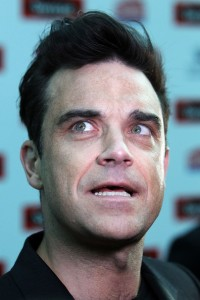 Robbie+Williams+Robbie+Williams+Performs+Palms+3m7xWi1phPMl