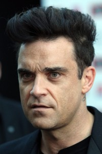 Robbie+Williams+Robbie+Williams+Performs+Palms+8PzJQfSVpXxl