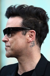 Robbie+Williams+Robbie+Williams+Performs+Palms+h9Ag_xnjsmzl