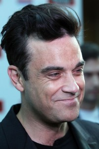 Robbie+Williams+Robbie+Williams+Performs+Palms+i25_h2jiL3-l