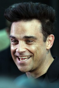 Robbie+Williams+Robbie+Williams+Performs+Palms+JA9cSV1mPt1l
