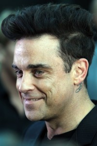 Robbie+Williams+Robbie+Williams+Performs+Palms+OffvXbatvrZl