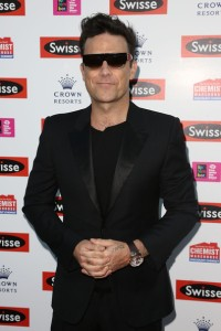 Robbie+Williams+Robbie+Williams+Performs+Palms+V2Ec3jmAy2pl